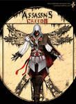 Assassin's Creed ll