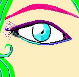 Eye by xXxNatchanxXx