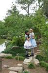 Alice and Lolita