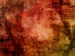 Large Texture 041