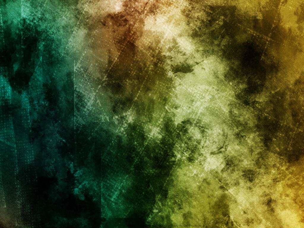 Texture,  texture light powaaa ! Large_Texture_025_by_vamp_kiss