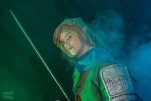 Grenier-Illiane's Profile Picture