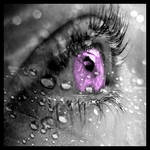 Tears in the Rain - Poem - by Mandycatz55