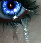 Fear and Tears - poem -