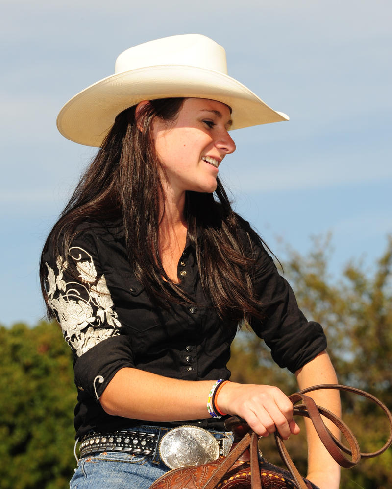 1000+ images about Indian River Box Company Cowgirls on ...