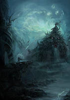 Fantasy05 by Jimmy9494