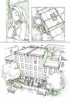 House by guntama