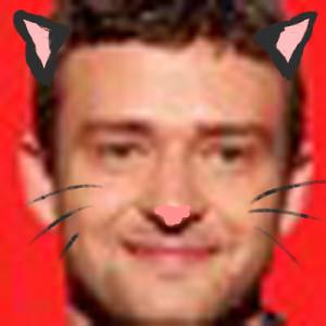 pokiesman's Profile Picture