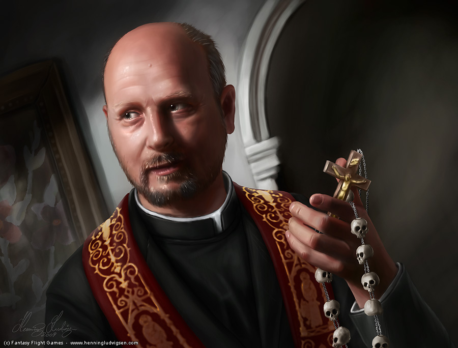 http://fc08.deviantart.net/fs70/f/2010/264/f/7/cthulhu___priest_of_two_faiths_by_henning-d2z6tve.jpg