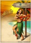 Skyfestival - Aloha