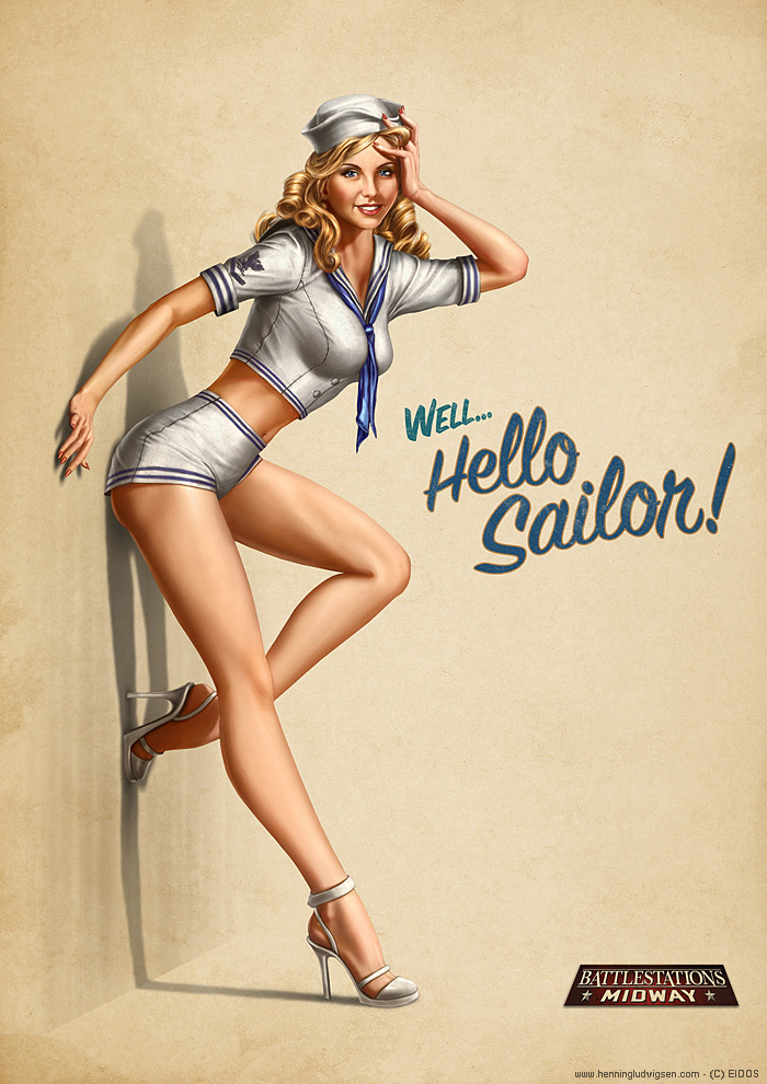 http://fc03.deviantart.net/fs15/f/2007/017/2/0/Battlestation_Midway_pin_up_2_by_henning.jpg