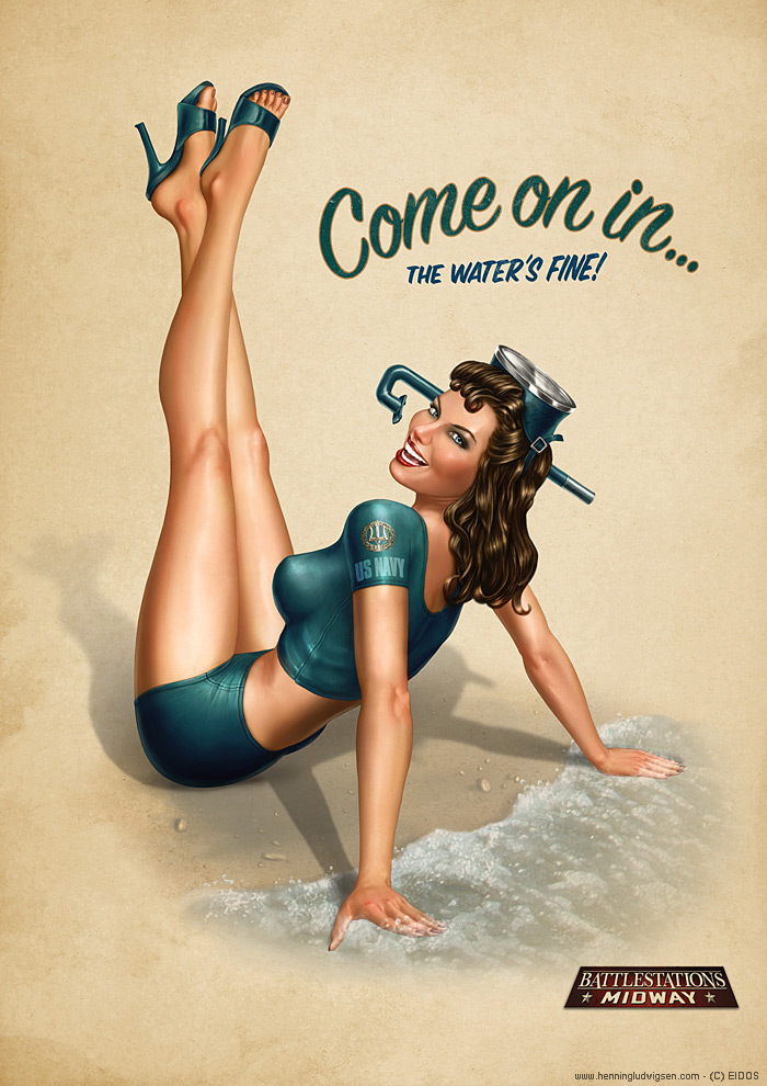 http://fc05.deviantart.net/fs15/f/2007/017/e/6/Battlestations_Midway_pin_up_3_by_henning.jpg