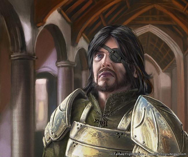 Alastor Corbray, Consul de Dhargen en Corcira Euron_Crow__s_eye_by_henning