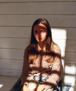 NPenguinAG's Profile Picture