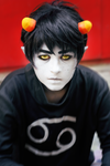 Homestuck: My hate