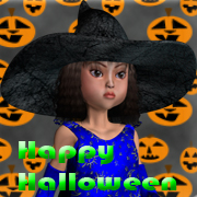 happy halloweeen icon 1 by anniexhx