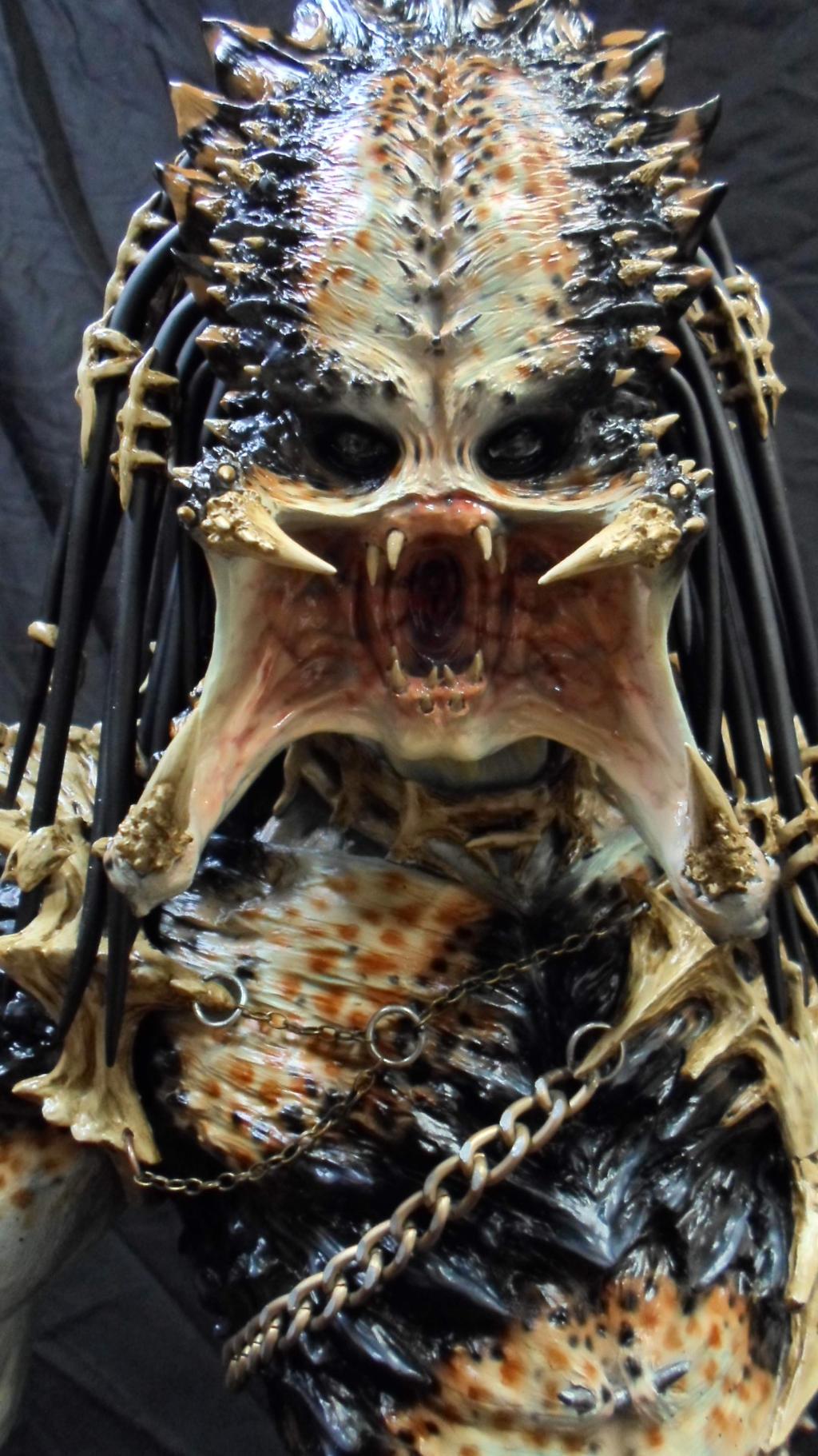 Blood Lord Predator Paint 2 by hwmilkman