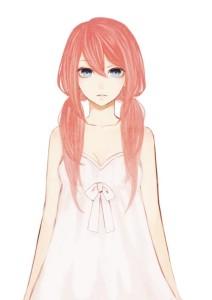 lyne2511's Profile Picture
