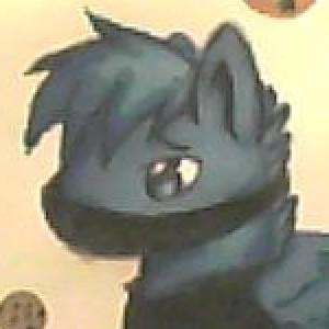 Derpworthy's Profile Picture