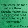 Twilight Quote 04 by xlittlemisssunshinex
