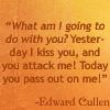 Twilight Quote 07 by xlittlemisssunshinex