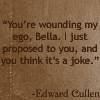 Twilight Quote 08 by xlittlemisssunshinex