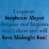 Save Midnight Sun 01 by xlittlemisssunshinex