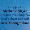 Save Midnight Sun 01 by xlittlemisssunshinex