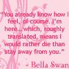 Twilight Quote 11 by xlittlemisssunshinex