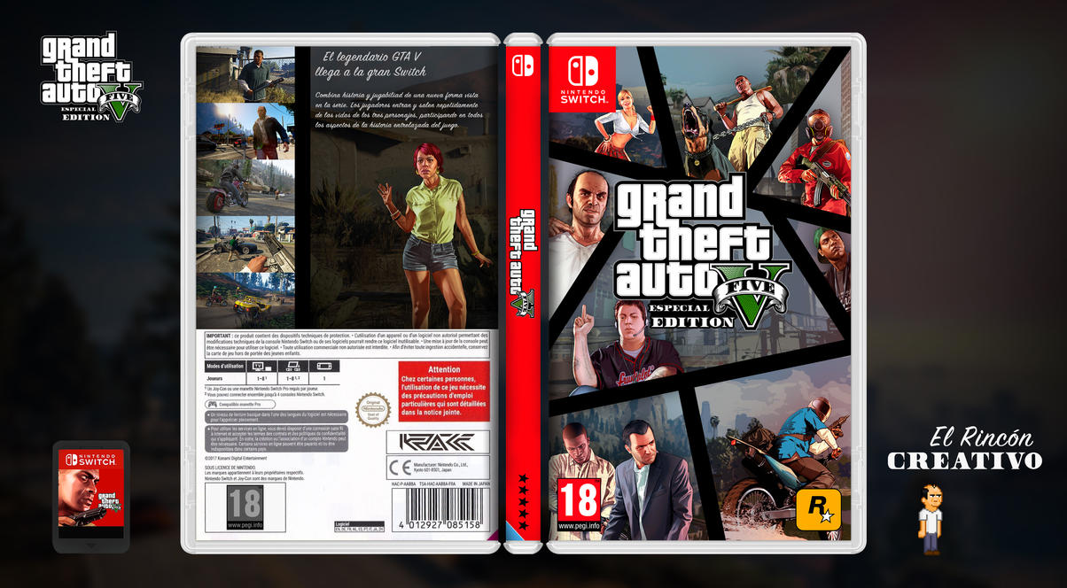 Gta Iv Deviantart Cover – HD Wallpapers