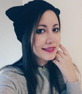 breesciarpa's Profile Picture