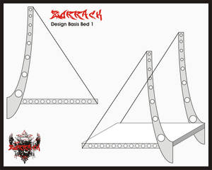 Design Basis Bed 1