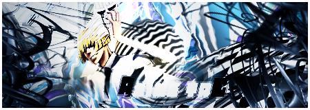 anime tag by Mrbzzzyk