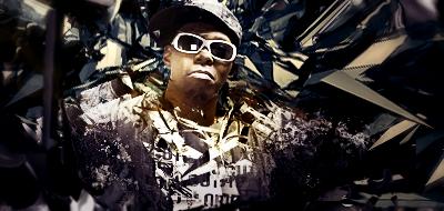 hip-hop tag by Mrbzzzyk