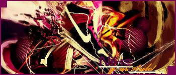shoe tag by Mrbzzzyk