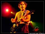 Bob Weir 7-08-2002 Germany