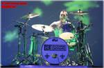 Brad Arnold of 3 Doors Down 2