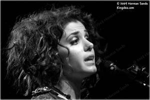 Katie Melua by ratdog420