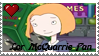 Lor McQuarrie Stamp by LoudNoises