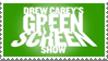 Drew Carey's Green Screen Show by LoudNoises