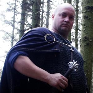 Sigrulfr's Profile Picture