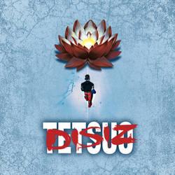 Disiz - Tetsuo2 by Jayleloobee