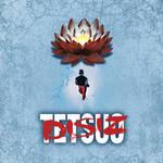 Disiz - Tetsuo2