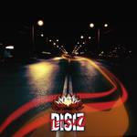 Disiz - Tetsuo Dark Street