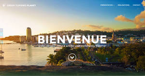 Green-Turismo-planet.com