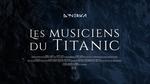 D.Werka - Les Musiciens du Titanic by Jayleloobee