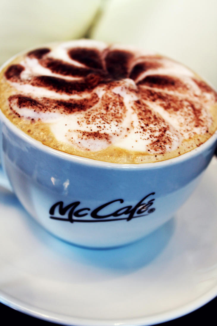 mc cafe weakness Here we will discuss how to ace the mcdonalds interview with questions and   you want to answer this question in a way your greatest weakness does not cost .