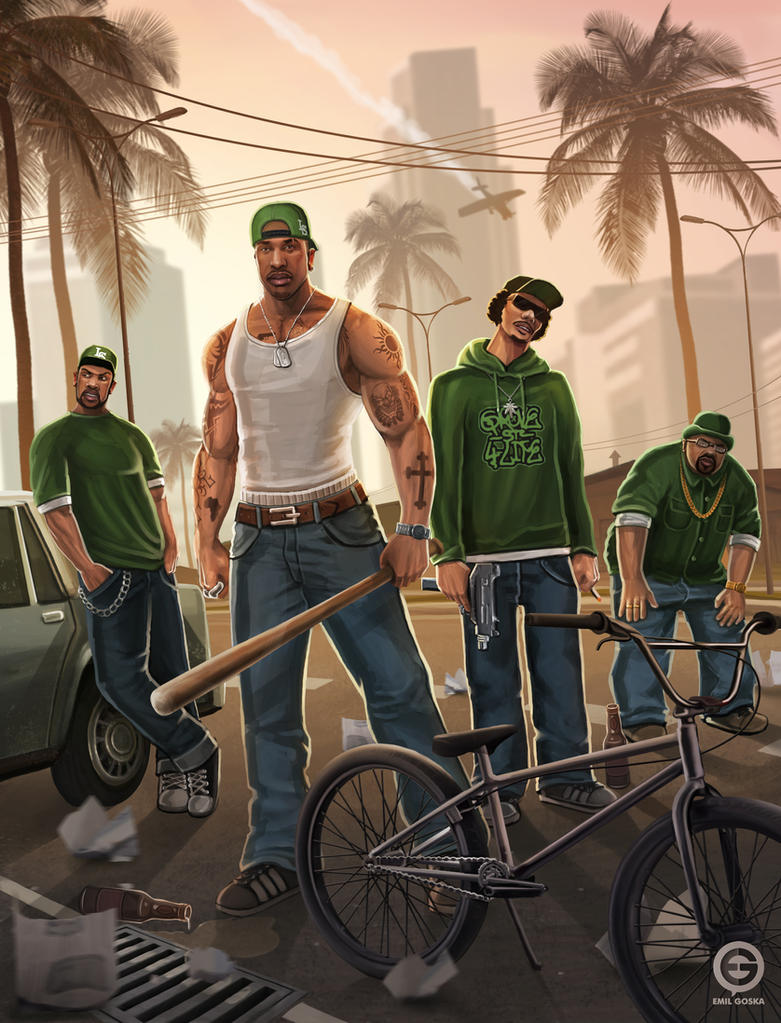 gta_san_andreas_by_emilgoska-d8kx4uv.jpg