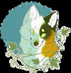 Foxyforest