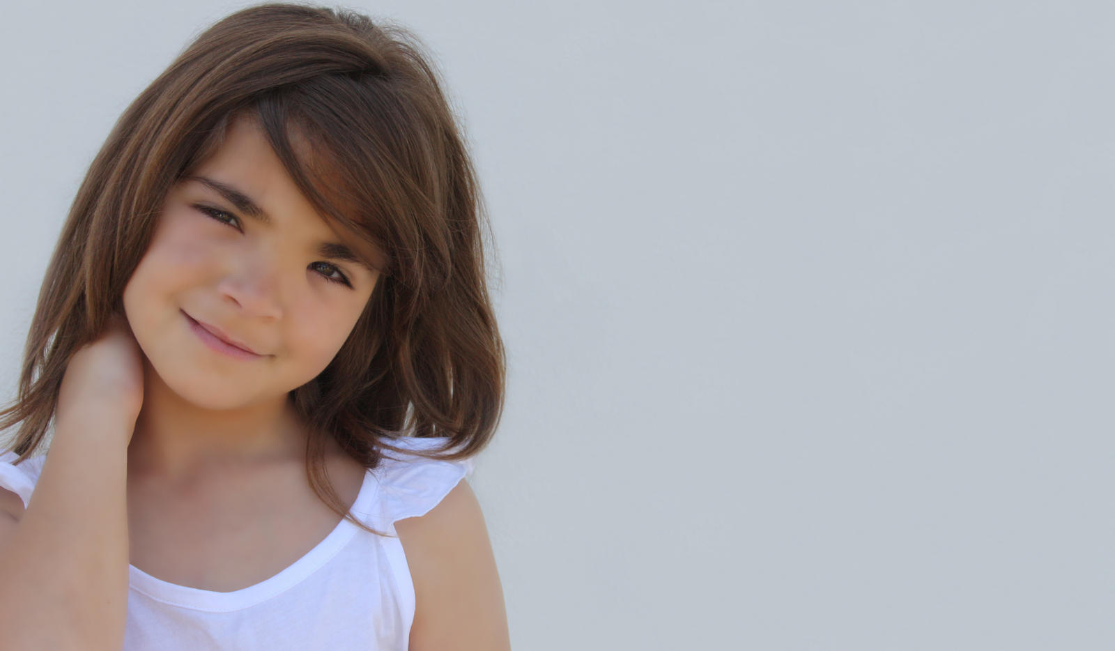 Amelie TotalSuperCuties Layla Rose Leila FTV - 5
